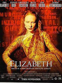 220px-Elizabeth_Poster