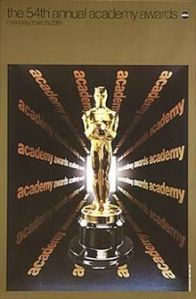 220px-54th_Academy_Awards