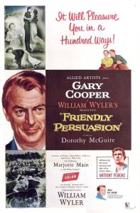 friendly-persuasion-movie-poster-1956-1020505962