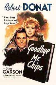 Goodbye,_Mr._Chips_(1939_film)_poster