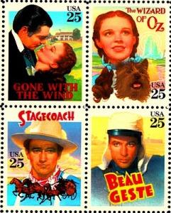 oscars-1940