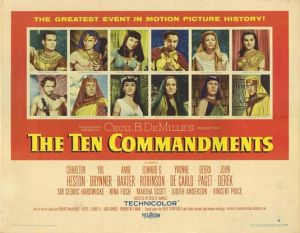 ten_commandments_ver2