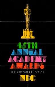 45th_Academy_Awards