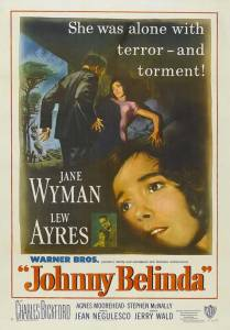 johnny-belinda-movie-poster-1948-1020435490