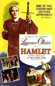 laurence_olivier_hamlet_movie_poster_b_2a