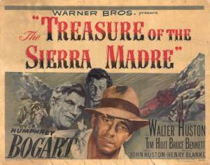 the-treasure-of-the-sierra-madre-poster-11