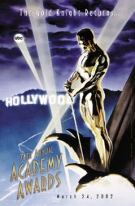 74_academy_awards_poster