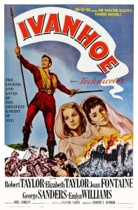 Ivanhoe (1952)_01