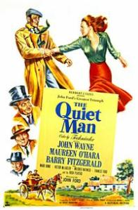 the-quiet-man-movie-poster-1952-1010203160