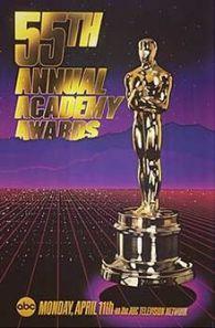 220px-Oscar-1982