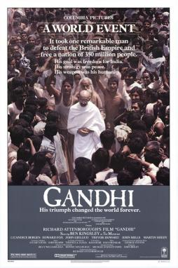 gandhi-movie-poster-1982-1020195902