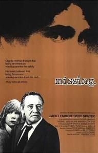 Missing_1982_film