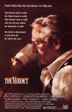 theverdict