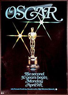 51st_academy_awards
