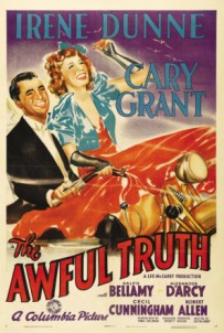 awful-truth