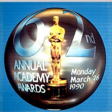 62nd_Academy_Awards