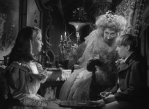 miss-havisham-estella-and-pip-16jd1x9
